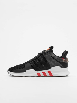 adidas originals Sneakers Eqt Support Adv czarny