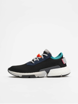 adidas originals Sneakers Pod-S3.1 czarny