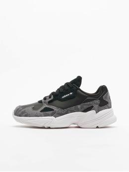 adidas Originals Sneakers Falcon  czarny