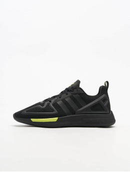 adidas Originals Sneakers ZX 2K Flux czarny