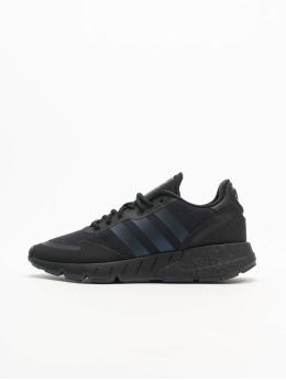adidas Originals Sneakers ZX 1K Boost czarny