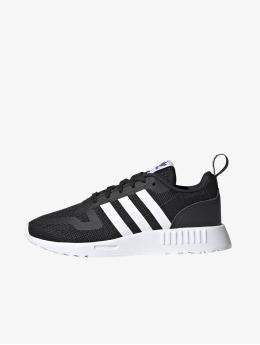 adidas Originals Sneakers Multix C czarny