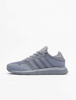 adidas Originals Sneakers Swift Run X grå