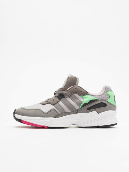 adidas originals Sneakers Yung-96 gray