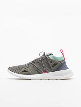 adidas originals Sneakers Arkyn grey