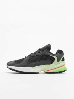 adidas Originals Sneakers Yung-1 Trail grey