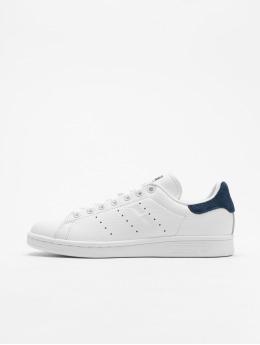 adidas originals Sneakers Stan Smith W hvid