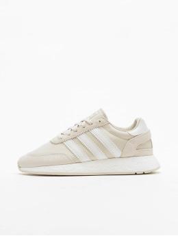 adidas originals Sneakers I-5923 hvid