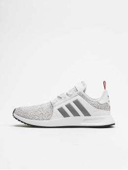 adidas originals Sneakers X_plr hvid