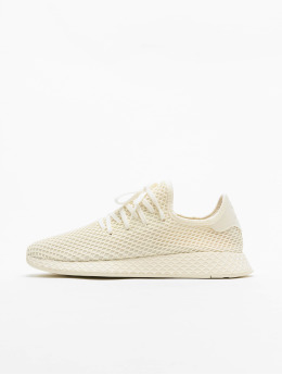 adidas originals Sneakers Deerupt Runner hvid
