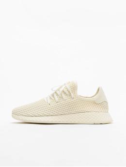 adidas originals Sneakers Deerupt Runner hvid