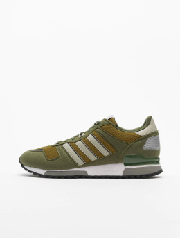 adidas Originals Sneakers Originals ZX 700 oliv