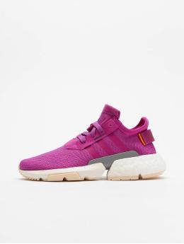 adidas Originals Sneakers Pod-S3.1 rosa