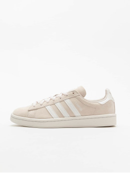 adidas Originals Sneakers W Campus rózowy