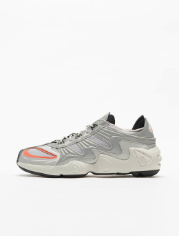 adidas Originals Sneakers FYW S-97 silver