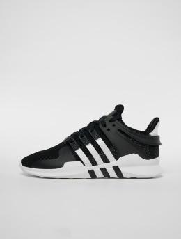 factory authentic b0266 0af1e adidas originals Sneakers Eqt Support Adv sort