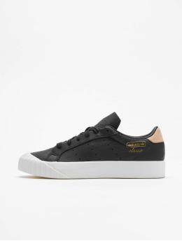 adidas originals Sneakers Everyn sort
