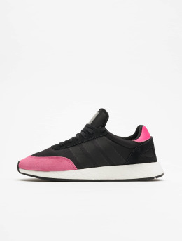 adidas Originals Sneakers I-5923 sort