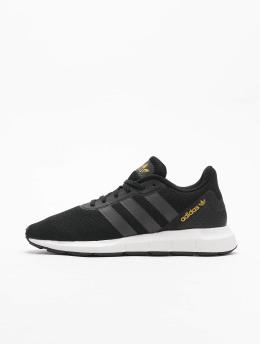 adidas Originals Sneakers Swift Run RF  sort