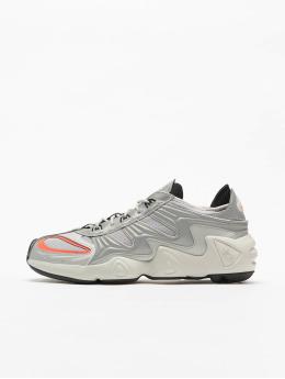 adidas Originals Sneakers FYW S-97 srebrny