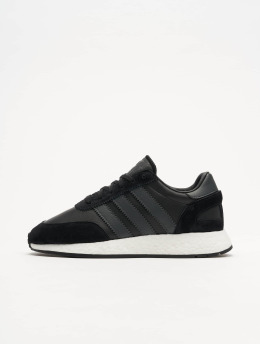 adidas originals Sneakers I-5923 svart