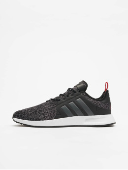 adidas originals Sneakers X_plr svart