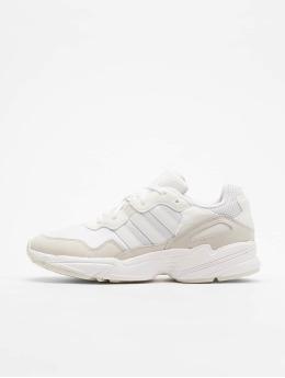 adidas originals Sneakers Yung-96 vit