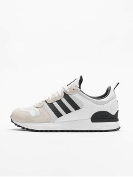 adidas Originals Sneakers Zx 700 Hd  vit