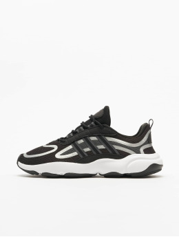 adidas Originals Snejkry Haiwee čern