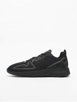 adidas Originals Snejkry ZX 2K Flux čern