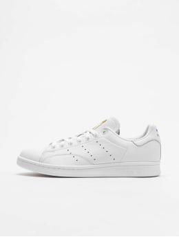 adidas originals Snejkry Stan Smith W bílý