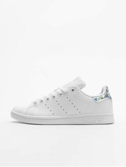 adidas Originals Snejkry Stan Smith bílý