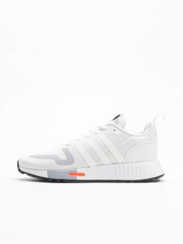 adidas Originals Snejkry Multix bílý