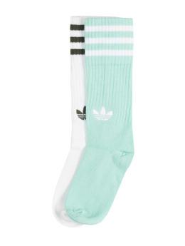 adidas originals Socken Solid bunt