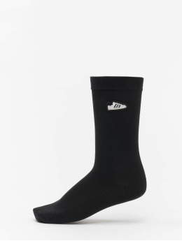 adidas Originals Socken Super  schwarz