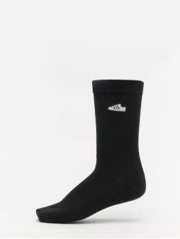adidas Originals Socken 1PP Super  schwarz