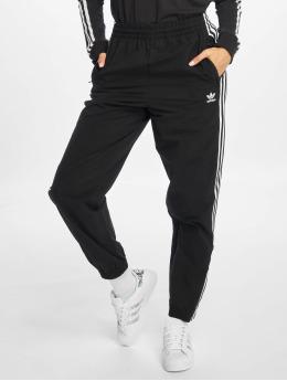 adidas Originals Spodnie do joggingu Lock Up czarny