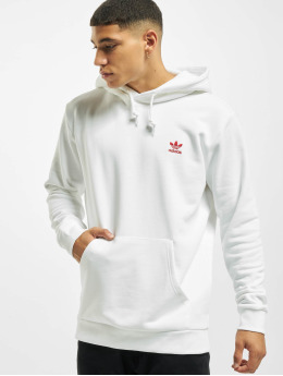 adidas Originals Sudadera Essential  blanco