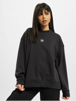 adidas Originals Sweat & Pull Originals  noir