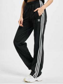 adidas Originals Sweat Pant Firebird  black
