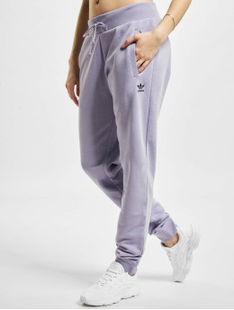 adidas Originals Sweat Pant Originals purple