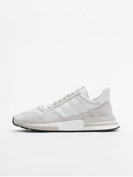 adidas originals Tøysko Zx 500 Rm hvit