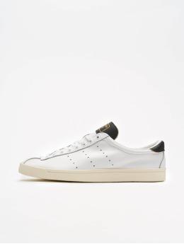 adidas originals Tøysko Lacombe hvit