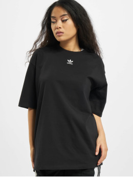 adidas Originals T-Shirt Originals  black