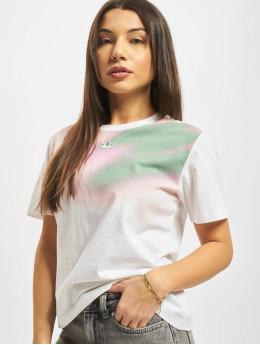 adidas Originals T-Shirt Originals blanc