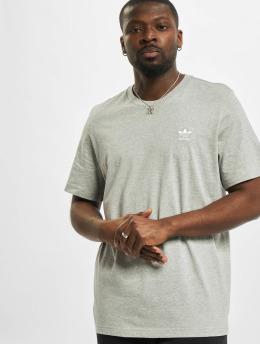 adidas Originals T-shirt Essential grigio