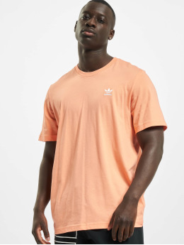 adidas Originals T-Shirt Essential orange