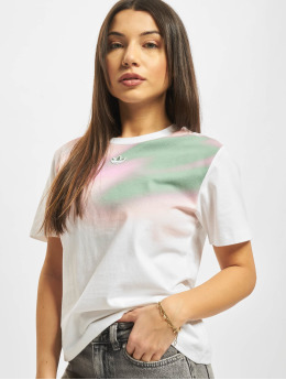 adidas Originals T-shirt Originals vit