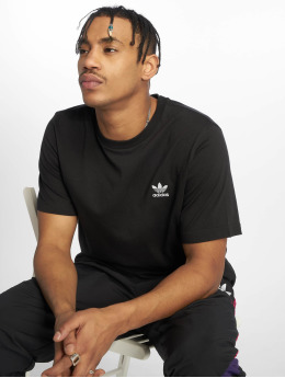 adidas originals T-shirts Essential sort
