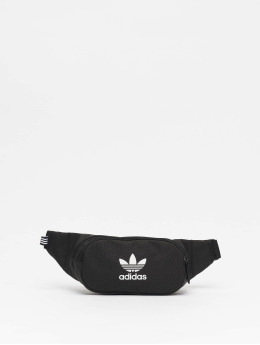 adidas originals tas Essential zwart